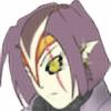 Karrendaen's avatar