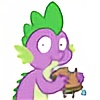 karri5113518's avatar