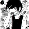 KarriaKatso's avatar