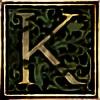 Karric's avatar