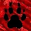 Karrie616's avatar