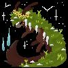 karrimara's avatar