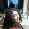 karrish's avatar