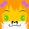 Karrit's avatar