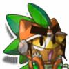 KarrotKitteh's avatar