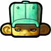 Karroumak2r's avatar