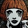 karrtais's avatar