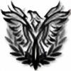 karrybirdrulz's avatar