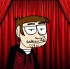 Karsen-Iberra's avatar