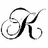 karshepottsoner18722's avatar