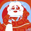 karsisMF97's avatar