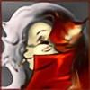 karsokarso's avatar