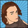karstART's avatar
