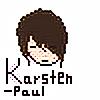 Karsten-Paul's avatar