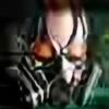 Karsten-Werner's avatar