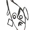 Karsten69's avatar