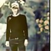 karstensenfotografi's avatar