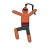 KarstenStahl's avatar