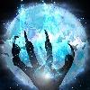 Kartagh89's avatar