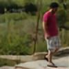 kartal46's avatar