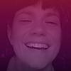 Kartaline's avatar