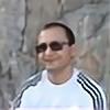 kartalserkan's avatar