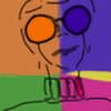 kartausteonikominion's avatar