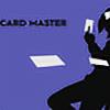Kartenspieler's avatar