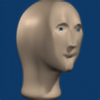Karter-Winchester's avatar