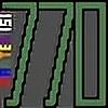 karter151's avatar