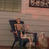 Karter24601's avatar
