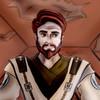 kartez1998's avatar
