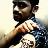 karthik82's avatar