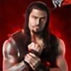 karthikkeyan's avatar