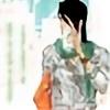 karthikprasad22's avatar