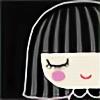 kartikatjanglovejs's avatar