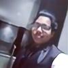 kartikaygoel12's avatar