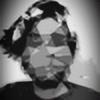 kartiksharma's avatar
