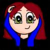 Kartim36's avatar