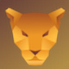 kartine29's avatar