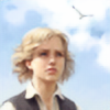 kartiny's avatar