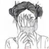 Kartista's avatar