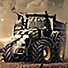 Kartoffel83's avatar
