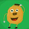 Kartoffelkamm's avatar