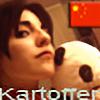 Kartoffen's avatar
