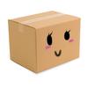 Karton-Chan's avatar