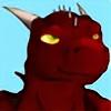 Kartonis's avatar