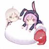 kartor's avatar