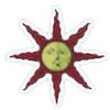 Kartorian's avatar