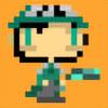 kartron's avatar